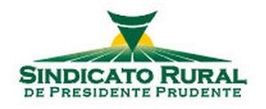 Sindicato Rural Presidente Prudente